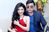 Người trong cuộc - Quang Lê lần đầu lên tiếng về scandal ảnh nhạy cảm với bạn gái Thanh Bi