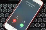 Sản phẩm số - Cách tạo nhạc chuông trực tiếp trên iPhone không cần Jailbreak