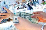 """Tư vấn tiêu dùng - Tỷ giá USD hôm nay 26/6: USD tiếp tục đứng trên """"đỉnh"""""""