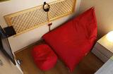 Cộng đồng mạng - Tò mò xem quán ngủ trưa dành cho nhân viên văn phòng có gì mà hút khách?