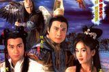"""Chuyện làng sao - Cuộc đời thăng trầm của dàn diễn viên """"Đắc Kỷ Trụ Vương"""" sau 16 năm"""