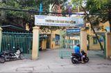 Chuyện học đường - Sở GD-ĐT Hà Nội: Đã xác định nguyên nhân học sinh lớp 5 tử vong khi đang học bơi