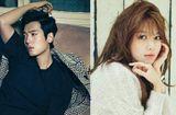 """Người trong cuộc - """"Fanboy thành công"""" Jung Kyung Ho kể chuyện hẹn hò với nữ thần SNSD Sooyoung"""