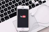 Sản phẩm số - Cách nghe nhạc trên Youtobe không bị gián đoạn khi tắt màn hình trên iPhone