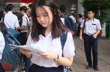 Chuyện học đường - TP. Hồ Chí Minh chính thức công bố điểm chuẩn vào lớp 10 trong chiều nay