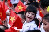 Chuyện học đường - Chú ý: Học phí các trường công lập Hà Nội sẽ tăng gần 40% năm học 2017 – 2018