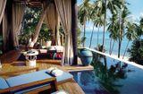 Ăn - Chơi - Choáng ngợp trước vẻ đẹp của 3 khu nghỉ dưỡng Việt Nam nổi tiếng thế giới