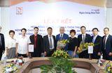 Tư vấn tiêu dùng - Củng cố niềm tin cho cư dân Roman Plaza nhờ bảo lãnh của Ngân hàng Bản Việt