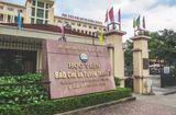 Tuyển sinh - Du học - Điểm chuẩn trúng tuyển học viện Báo chí và Tuyên truyền năm 2017