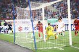 """Bóng đá - Báo Hàn Quốc: Thất bại trước U22 Việt Nam có thể """"kéo sập"""" ĐT Hàn Quốc"""