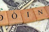 Chính sách mới - Đề xuất bỏ Nghị định về nghề đòi nợ thuê: Có nên thả nổi?