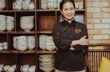 Ăn - Chơi - Giám đốc công ty xây dựng - Top 3 MasterChef 2014 bật mí cách nấu ăn ngon