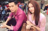 Người trong cuộc - Bảo Thanh nói gì về mối quan hệ của mình và diễn viên Việt Anh?