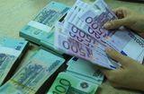 Tin trong nước - Tỷ giá USD 15/8: Đồng USD đang tăng nhẹ trở lại