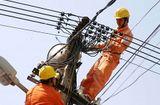 Tin trong nước - EVN được chủ động điều chỉnh giá bán lẻ điện bình quân từ ngày 15/8
