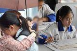 Gia đình - Tình yêu - Câu chuyện về buổi họp phụ huynh khi con đứng cuối lớp và cách dạy bất ngờ của bà mẹ trẻ