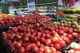 Thị trường - Chi 15.000 tỷ đồng để nhập khẩu hoa quả trong 7 tháng đầu năm
