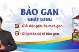 Sản phẩm - Dịch vụ - Bảo Gan Nhất Long – Giải pháp tối ưu cho những người mắc bệnh gan