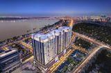 Thị trường - Sở hữu căn hộ Sun Grand City Ancora Residence, nhận Mazda 3 sành điệu