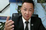 """Tình huống pháp luật - Cần xem xét dấu hiệu lừa đảo việc tuyển dụng XKLĐ Singapore """"trái phép"""""""