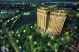 Thị trường - 3 siêu dự án của Tân Hoàng Minh bị xử phạt 275 triệu đồng