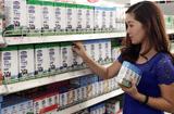 Thị trường - 20 khuyến nghị về dinh dưỡng có chứng cứ Y học nhằm tối ưu hóa sức khỏe