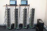 """Thị trường - Lúng túng việc quản lý nhập khẩu máy """"đào"""" bitcoin"""