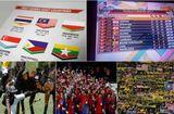 """Bóng đá - Báo Singapore """"bóc"""" 5 sự cố bên lề khiến tất cả ngán ngẩm ở SEA Games 29"""