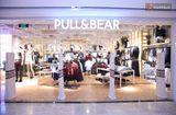 Thị trường - Hàng hiệu Pull&Bear chính thức khai trương ở Việt Nam