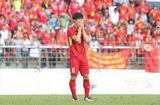 Bóng đá - Đội hình tiêu biểu SEA Games 29: Bất ngờ Công Phượng