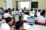 Chính sách mới - Chính phủ ban hành quy định mới về đào tạo, bồi dưỡng cán bộ, công chức, viên chức