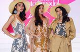 Tin tức giải trí - Top 3 của Vietnam's Next Top Model All Stars chính thức lộ diện