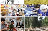 Chính sách mới - Chỉ đạo, điều hành của Chính phủ, Thủ tướng Chính phủ nổi bật tuần từ 28/8 - 1/9