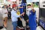 Thị trường - Sau nghỉ lễ, giá xăng dầu có khả năng tăng mạnh
