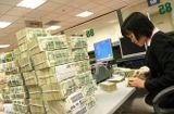 Tin tức - 160.000 tỷ của Kho bạc Nhà nước đang gửi ở đâu?