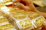 Thị trường - Giá vàng hôm nay 6/9: Vàng SJC leo thang, thấp hơn giá vàng thế giới chỉ 200 nghìn/lượng