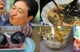Ăn - Chơi - Những đặc sản kinh dị khiến nhiều người khóc thét