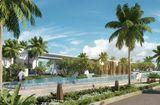 """Thị trường - """"Mưa"""" quà tặng khi đầu tư biệt thự Sun Premier Village Kem Beach Resort"""