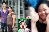 Cộng đồng mạng - Tình yêu của cặp đũa lệch chồng soái ca, vợ mập mạp và hình ảnh đứa con đầu lòng gây bất ngờ