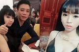 Cộng đồng mạng - Giận chồng, cô vợ trẻ bỏ đi nâng ngực rồi khoe Facebook và cái kết đầy bất ngờ