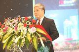 Tin trong nước - Khởi tố nguyên Phó Thống đốc NHNN: Quyết tâm cao trong đấu tranh chống tham nhũng