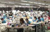 Video-Hot - Toàn cảnh năng suất lao động của Việt Nam