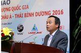 Video-Hot - Bộ KH&CN đề nghị tặng Giải thưởng Chất lượng quốc gia cho 77 doanh nghiệp