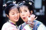 Chuyện làng sao - Mặc mọi scandal cãi vã, hình ảnh đẹp của Hoàn Châu Cách Cách còn mãi trong lòng khán giả