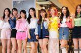 Chuyện làng sao - Các nhóm nhạc nữ Kpop liên tục gặp tai nạn xe khiến fan lo lắng