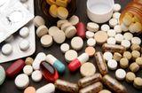 Sức khoẻ - Làm đẹp - Dùng vitamin vô tội vạ, hậu quả khôn lường