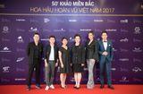 Chuyện làng sao - Giám khảo các cuộc thi Hoa hậu tại Việt Nam: Lựa chọn vì chuyên môn hay độ nổi tiếng?