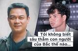 Người trong cuộc - Phó GĐ Nhà hát kịch Việt Nam: Tôi vừa đi nhậu với Xuân Bắc. Bắc bảo, chuyện đàn bà ấy mà!