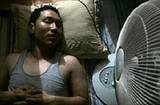 Sức khoẻ - Làm đẹp - Chồng đang ngáy to rồi lại ngưng bặt và những điều người làm vợ nên biết về bệnh lý ngủ ngáy