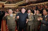 """Tin thế giới - Triều Tiên lại đe doạ nhấn chìm Nhật Bản, biến Mỹ thành """"tro tàn"""""""